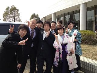 卒業式201203080001.jpg