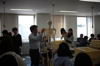 解剖OT1年_00040.JPG